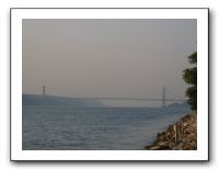 IMG010 Definitely a bridge