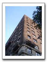 IMG014 The first of many