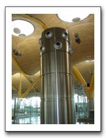 IMG002 Cool air conditioning