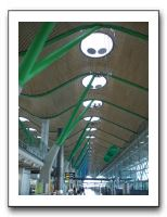 IMG003 Fading to blues