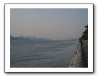 IMG005 Distant bridge