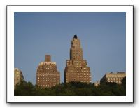 IMG007 Salt and pepper