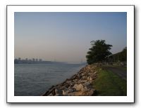 IMG009 Homing in